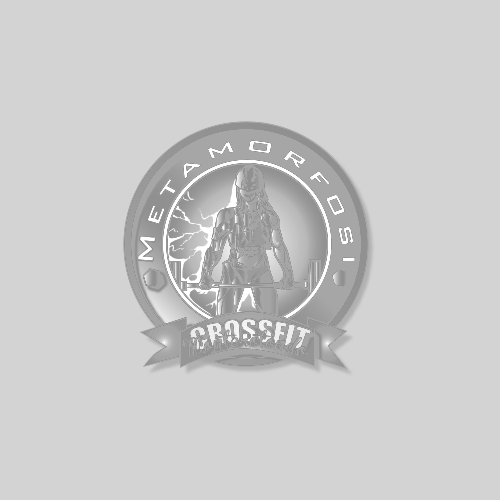 CrossFit OnDemand